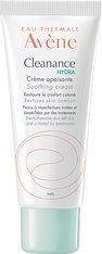 17-Cleanance-creme-HYDRA-40ml.png