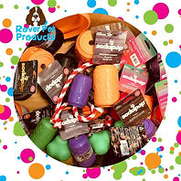 Rover Pet Products, Soda Pup, Miami Gold Coast, Dog Toys, Wholefood Pet Market