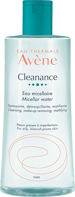 20-CLEANANCE_EauMicellaire_400ml-324 943