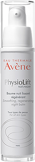 18-PHYSIOLIFT_baume-nuit-30ml-316957.png