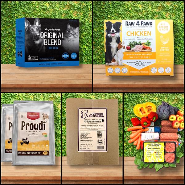 Wholefood Pet Market Raw Pet Food.PNG