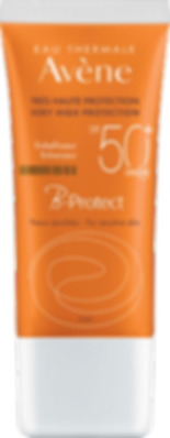 19-SOLAIRE-B-protect-30ml.png