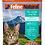 Thumbnail: Feline Natural Freeze Dried Beef & Hoki Feast 100g