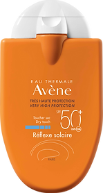 18-Solaire-REFLEXE-face-adulte.png