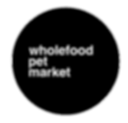 Wholefood Pet Market Logo.png