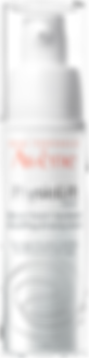 18-PHYSIOLIFT-serum-30ml-317644.png