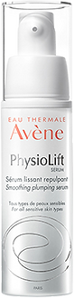 18-PHYSIOLIFT-serum-30ml-317644.png