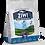 Thumbnail: ZIWI Lamb Good Dog Rewards™ for Dogs 85g