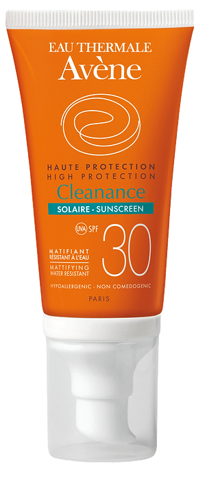 15-Tube-SOLAIRE_BEC-50ml-Creme-Cleanance