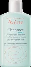 19-Cleanance-creme lavante-hydra-200ml.p