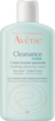19-Cleanance-creme lavante-hydra-200ml.p