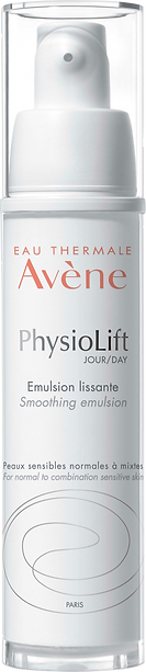 18-PHYSIOLIFT_emulsion-30ml-316938.png