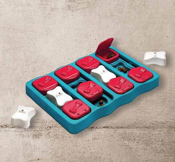 Nina Ottosson Dog Brick Toy