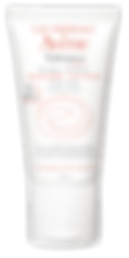 15-QUAD-TOLERANCEextreme_50ml-Emulsion-S