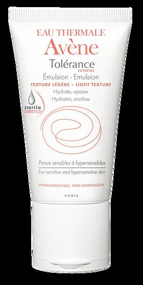 15-QUAD-TOLERANCEextreme_50ml-Emulsion-S