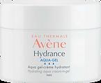 19-MONDE-HYDRANCE-aqua-gel-POT-50ml.png