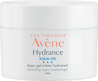 19-MONDE-HYDRANCE-aqua-gel-POT-50ml.png