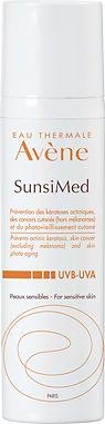 17-SunsiMed-SOLAIRE_80ml-BOUCHON.jpg