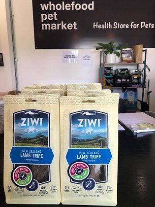 Ziwi Pets Limited Edition Lamb Green Tripe 80g