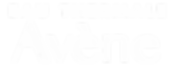 logotype reformuler-1 negativ.png