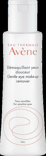 20-CHARTE-SE-DEMAQUILLANT-YEUX DOUCEUR_1