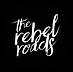 RebelRoads logo.png