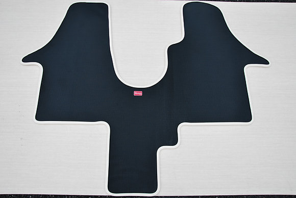 VW T5 - Cab Mat (All Years)