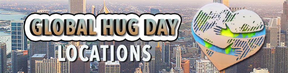 HugDayLOCATIONS.jpg