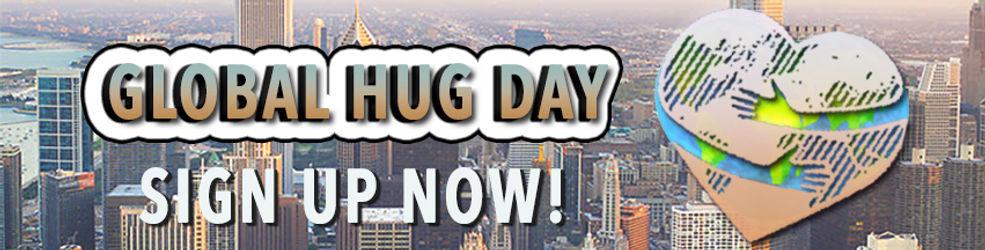 HugDaySignUp.jpg