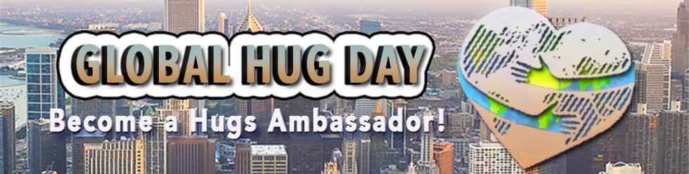 HugAmbassador2.jpg