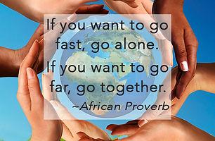 AfricanProverb.jpg