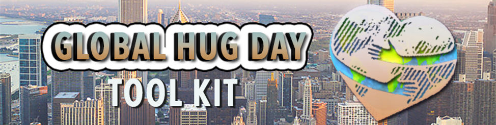 HugDayToolKit.jpg