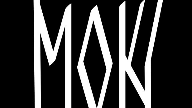 MOK Consulentie
