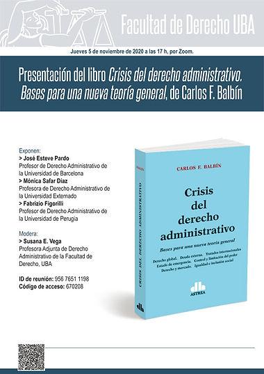 Presentación-del-libro-_Crisis-del-dere