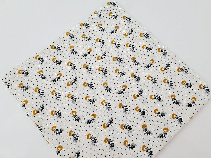 Serviette Pollen