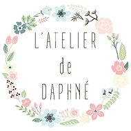 L'Atelier de Daphné