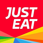just-eat-logo.jpg