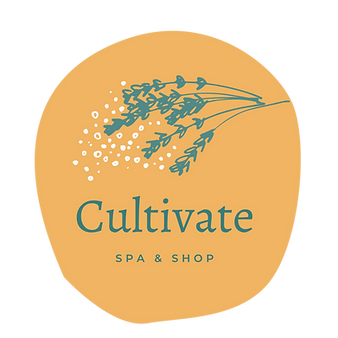 Cultivate%2520(3)_edited_edited.png