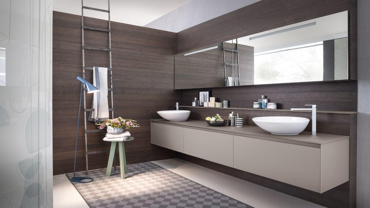 Cocinas integrales mobilia spazio morelos for Mobilia spazio