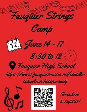 Strings Camp Flier (online).jpg