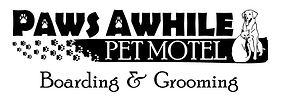 Paws Awhile Logo.JPG