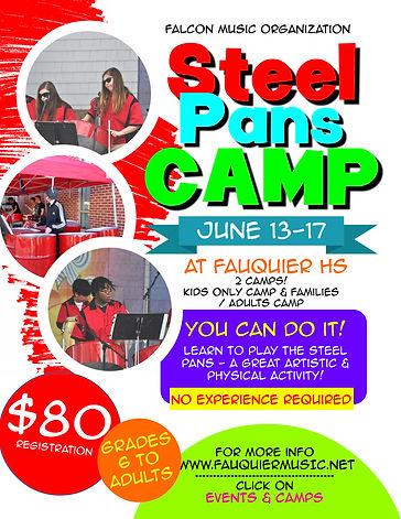 Steel Pans Camp 2021.jpg