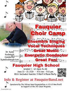 Choir Camp 2019 Flyer.jpg