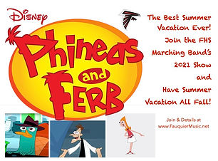 Phineas and Ferb Quick Poster 1.jpg
