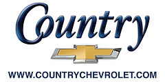 Country Chevrolet JPEG.jpg