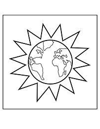 Sun Globe Template copy.jpg