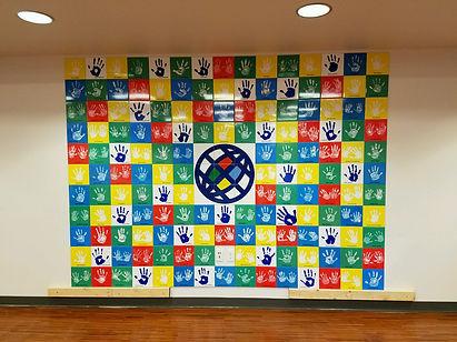 International Playschool.JPG