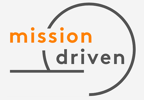 mission driven (3).png