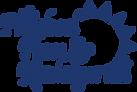 preschool-place-kindergarten-logo.png