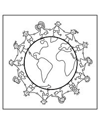 Together Globe Template  copy.jpg